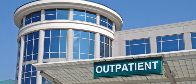 medical-office-space-for-lease