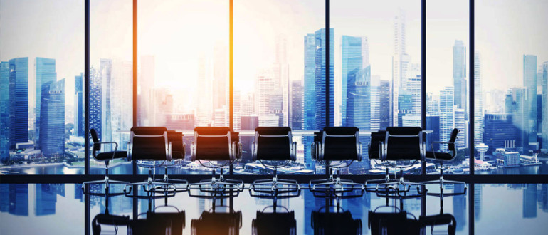 Top-5things-Every-CEO's-want-from-their-Office-Space